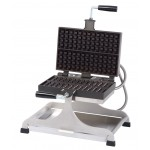 Accessories for Waffle Makers