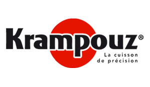 Official Krampouz Reseller