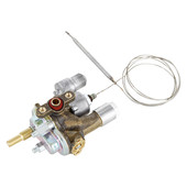 Thermostat Copresi Gas 0.7